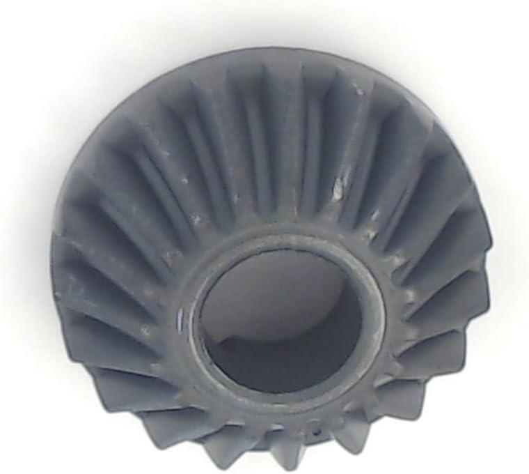 Part OEM Kitchenaid 0011665WP9703337 Genuine Original Equipment Manufacturer