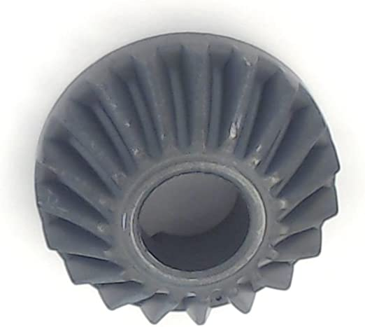 OEM Whirlpool W11192795 KitchenAid Mixer Beveled Gear
