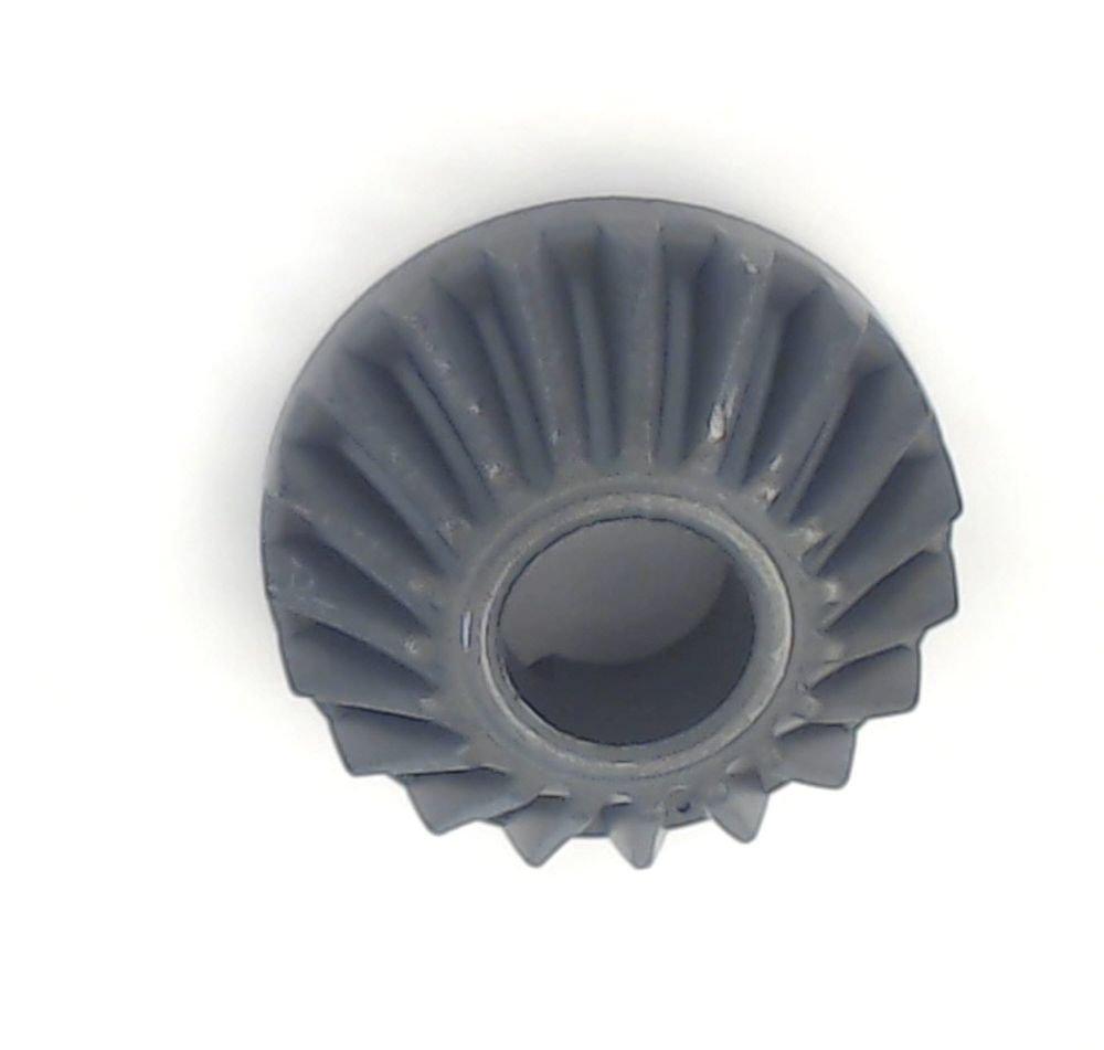 Whirlpool Genuine OEM W11192795 Stand Mixer Gear kit Kitchenaid