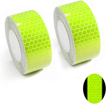 3M Gade Light Reflective High Quality Self Adhesive Tape Automotive Vinyl