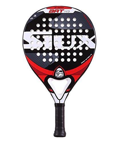 Pala padel Siux Bat Pro: Amazon.es: Deportes y aire libre