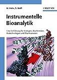 Instrumentelle Bioanalytik (German Edition)