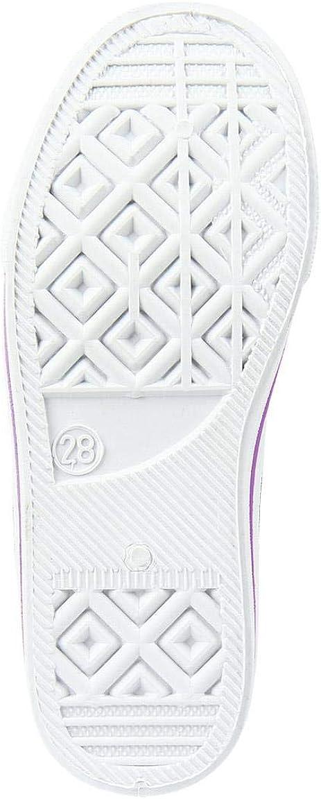 Chaussures Filles Magnifiquement con/çu La derni/ère Tendance Cerd/á |