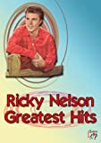 Ricky Nelson - Greatest Hits