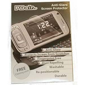 Protection d'écran Protector Plus - PDAIR pour HTC P3700 / Diamond