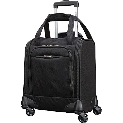 American Tourister Meridian NXT 16