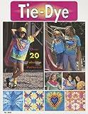 Tie-Dye 101, Suzanne McNeill CZT, 1574212192