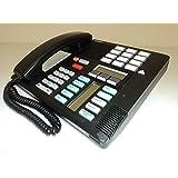 Norstar M7310 Telephone -