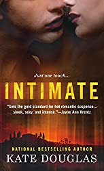 Intimate (Intimate Relations)