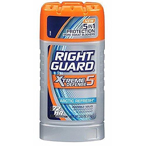 right-guard-xtreme-defense-5-arctic-refresh-antiperspirant-deodorant-26-oz