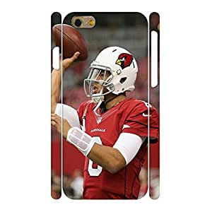 Hot Hipster Phone Accessories Print Football Athlete Action Pattern Skin Case For Iphone 5C Cover