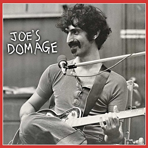 Joe's Domage for sale  Delivered anywhere in Canada