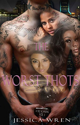 The Worst Thots Ever