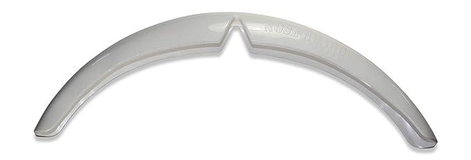 Amazon.com: SurfCo Jumbo - Protector de nariz para SUP y ...