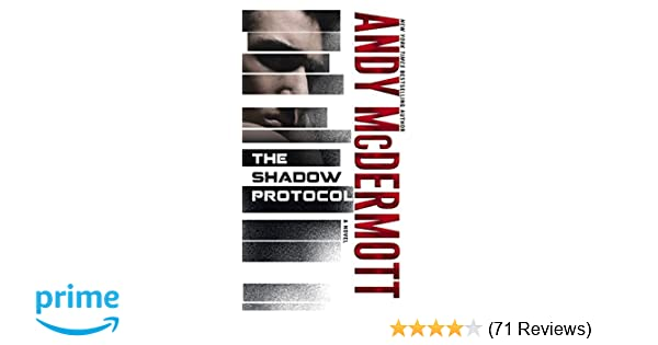 the shadow protocol mcdermott andy