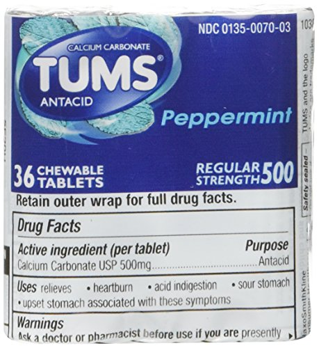 tums-peppermint-regular-strength-3-count-pack-of-4