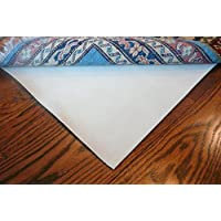 9x12 Eco Grip Non Slip Rug Pads-Area Rug Pads