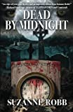 img - for Dead by Midnight (Volume 1) book / textbook / text book