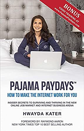 Pajama Paydays
