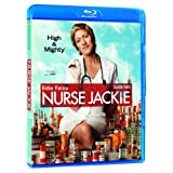 Nurse Jackie: The Complete Third Season