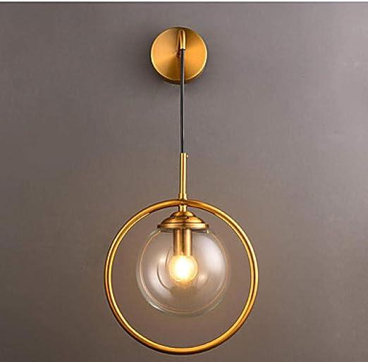 Applique Design Camera Da Letto.Led Lampada Da Parete Design Moderno Lampade Da Parete Applique