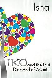 Iko and the Lost Diamond of Atlantis