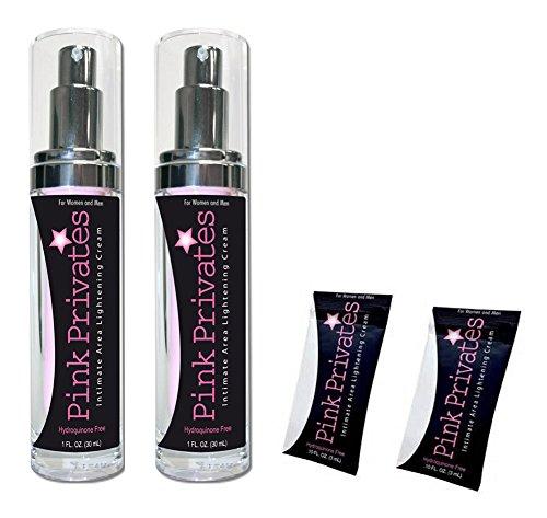 Sensitive Lightening Bleaching Hydroquinone Siamproviding product image