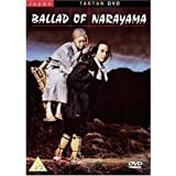 Ballad of Narayama [Region 2]