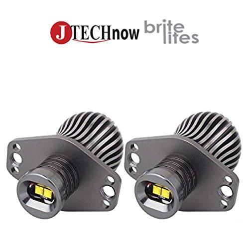 bmw-e90-e91-led-marker-angel-eyes-3-series-pre-lci-w-xenon-20w-cree-led