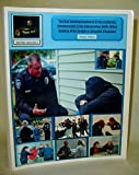 Tactical Communication in Crisis Incidents : Interpersonal Crisis Intervention Skills When Dealing With People in Stressful Situations
