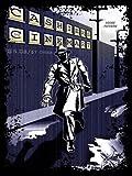 Cashiers du Cinemart 15