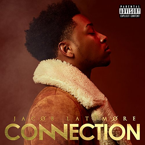 Connection [Explicit]