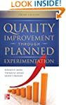 Quality Improvement Through Planned E...