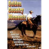Golden Country Moments