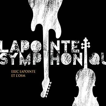 Deux Fois La Meme Histoire By Eric Lapointe On Amazon Music Amazon Com