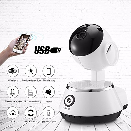 digoo-bb-m1-wireless-wifi-usb-baby-monitor-alarm-home-security-ip-camera-hd-720p-audio-onvif