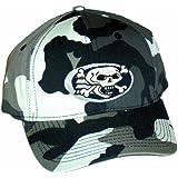 Dead On Tools DOH-C Denim Hat, Urban Camouflage