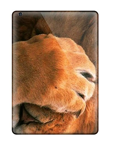 qsohibj12598qlytz-case-cover-protector-for-ipad-air-lions-of-animals-for-desktop-case