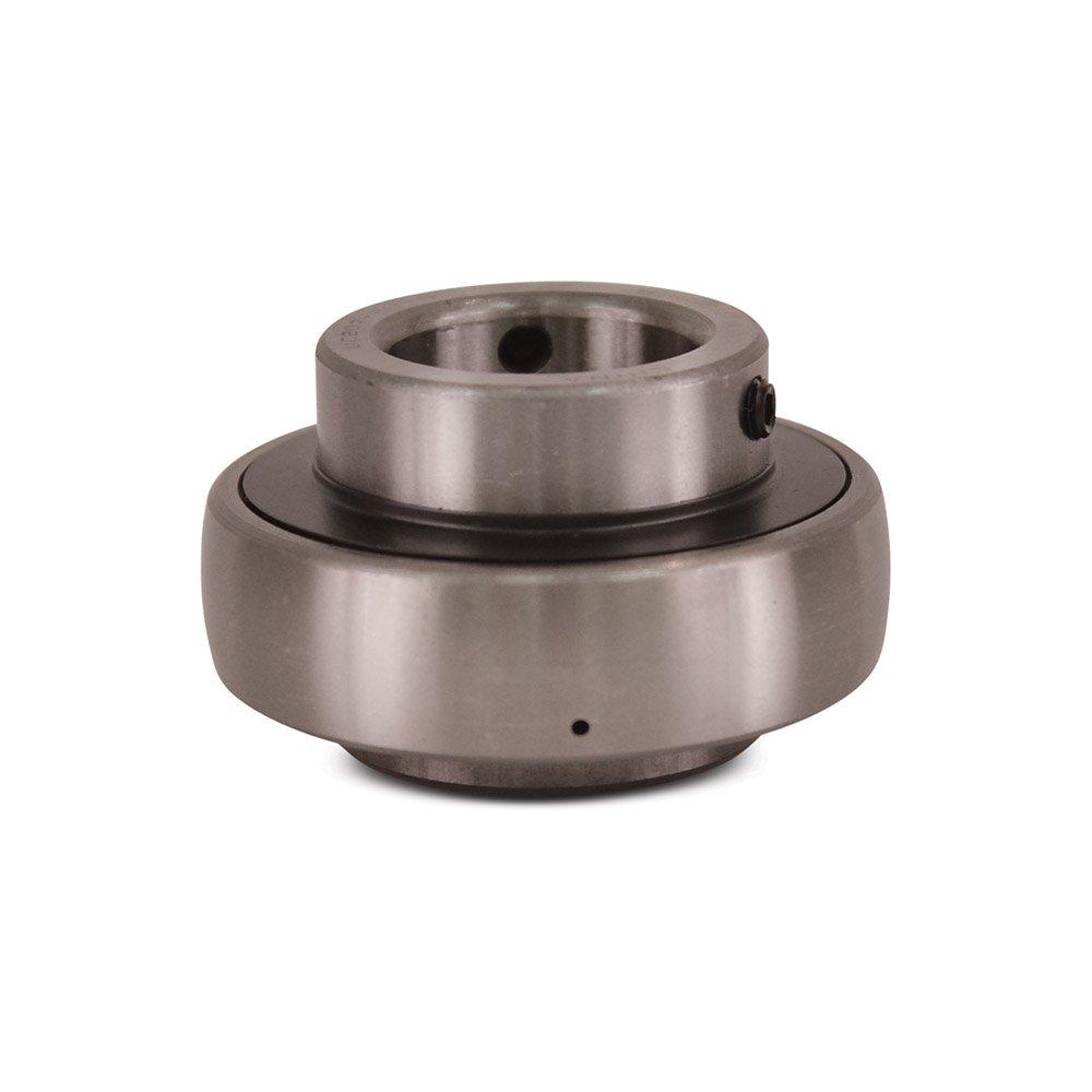 Boston Gear NBG35111//16 Replacement Set Screw Locking Bearing 1.688 Bore 1.688 Bore