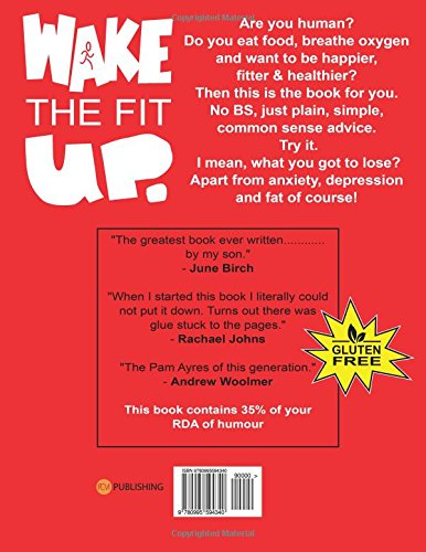 Wake-The-Fit-Up-Paperback--7-Mar-2018
