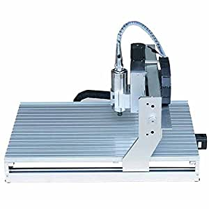 Sanvn CNC 3020t Rouer Engraver Drilling/milling Engraving Machine Wood / PCB Hot Selling 3 Axis Router Desktop Router Machine