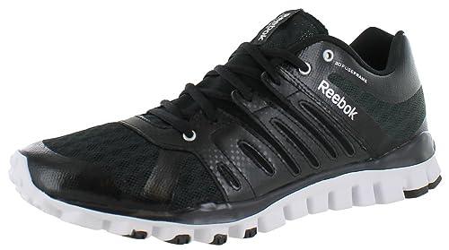 974d513bd51 Reebok Men s Realflex Strength TR-M