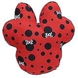 Design International Group Disney Outdoor Pillow - Minnie Accent Pillow (LDG89680)