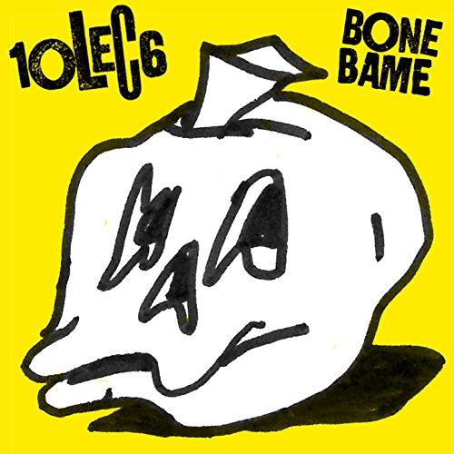 Bone Bame