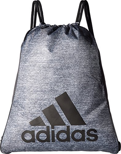 Adidas Backpacks For Boys - 8