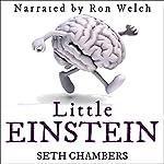 Little Einstein | Seth Chambers