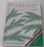 Readings, Fawcett, Susan and Evergreen, 0395591805