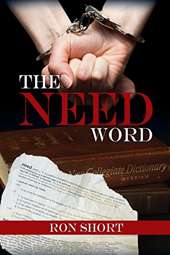 The Need Word by [Short, Ron]