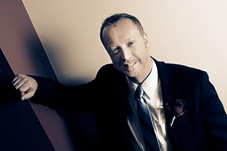 Todd Hahn
