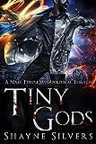 Tiny Gods